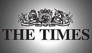 Times: Rusya Suriye'deki İkinci Hava Üssünü Kuruyor