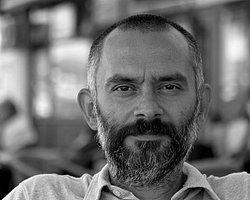 Akademisyen Müsveddelerinin Kanıyla Duş Almak… | Murat Sevinç | Diken