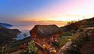 Bin Yıldızlı Bir Tatil Köyü: 14 Madde ile Statünün Önemini Tamamen Yitirdiği Kabak Koyu