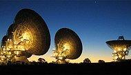 40 Yıldır Çözülemeyen Gizem: 10 Madde ile Uzaylılardan Geldiği Sanılan 'Wow!' Sinyali