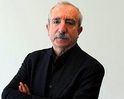 Ey 'Hendeklerden ve Barikatlardan Bildiren' Adam! | Orhan Miroğlu | Star