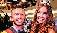 Almanya En Yakışıklı Erkeğini Seçiyor: İşte Yarışmada Finale Kalan 2 Türk
