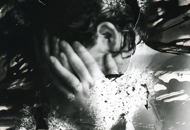 Sevginin ve Şiddetin Kaynağı - Erich Fromm