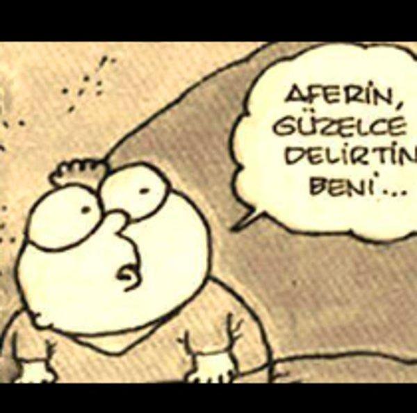 Ece Özen