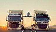 """""""Reklam Dediğin Böyle Olur"""" Dedirten Son 15 Yılda Çekilmiş En İyi 20 Yabancı Reklam Filmi"""