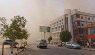 Yemen'de Bombalı Saldırı: Aden Valisi Öldü