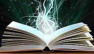 Benliğini Keşfetmek İsteyen Herkesin Mutlaka Okuması Gereken 23 Psikoloji Kitabı