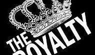 Pek bir ROYALTY yazı : Kraliyet'in muhtesem kadınları ! (THE ROYALTY OF WOMEN)
