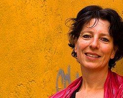Mesele, Tetiği Kimin Çektiği Değil | Frederike Geerdink | Diken