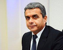 Akıllıbahçe - Dr. Gürkan Kubilay