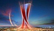 Fenerbahçe ile Galatasaray'ın Muhtemel Rakipleri