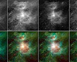 #3 Adobe, NASA'nın uzay görüntülerini nasıl Photoshop'ladığını açıkladı
