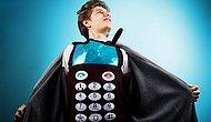Telefonunuzun Tarzını Tıpatıp Yansıttığının En Önemli 10 Kanıtı