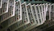 İtalyan Corriere Della Sera: 'Bilal Erdoğan'ı Hakan Uzan Şikayet Etti'