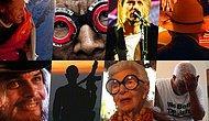 'Ben Aslında Sadece Belgesel İzliyorum' Diyenlerin Kaçırmaması Gereken 2015'in En İyi 20 Belgeseli