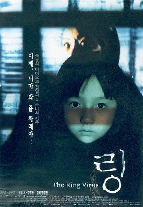 Işte Dev Liste Tüm Zamanların En Iyi 100 Korku Filmi Onediocom