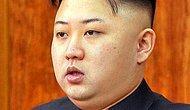 """8 Maddede Kuzey Kore'deki """"Yok artık!"""" dedirten ilginç olaylar"""