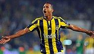 Fenerbahçe 1-0 Başakşehir