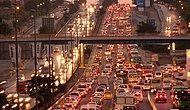 Trafik Sigortasına Yapılan Yüksek Zam Meclis Gündeminde