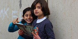Kız Çocukların Güvenli Ortamlara İhtiyaç Duymalarının 8 Nedeni