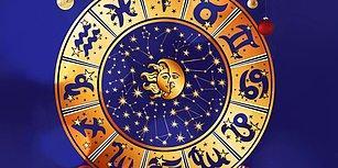 Kaderini Bu Yıl da Astrolojiye Bırakanlara Altın Değerinde Tavsiyeler