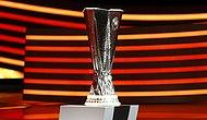Avrupa Ligi'nde Fenerbahçe'ye Rus, Galatasaray'a İtalyan Rakip