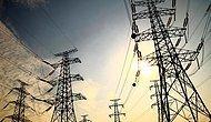 2016'Da Elektrik Fiyatlarında Artış Bekleniyor