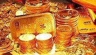 Altın Fiyatları Ne Zaman Düşer?