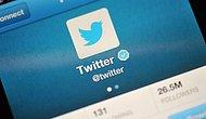 Twitter'dan Uyarı: Hükümet Destekli Korsanlara Dikkat