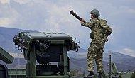 Dünya Silah Pazarı: Türkiye Önemli Oyuncular Arasında