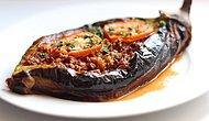Her Mutfakta En Az Bir Kere Pişmiş Olan Efsane 15 Türk Yemeği
