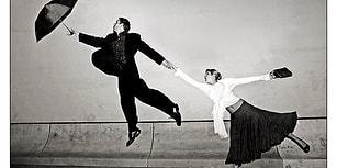 Fotoğraf ve Şiiri Birbiriyle Dans Ettiren 11 Muhteşem Kolaj