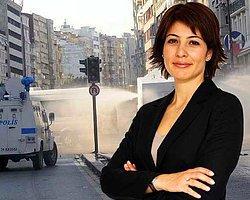 Türkiye Solu, Gezi Ruhu Neredesin? | Özlem Akarsu Çelik | Bianet