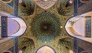 Camileri Kaleydoskoptan Bakar Gibi İzleyeceğiniz 22 Fotoğraf
