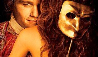 Senin Maskeni ve Maskenin Ardındaki Karakterini Söylüyoruz!
