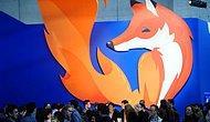Firefox Sonunda Windows Bilgisayarlarda 64 Bit Sürümünü Çıkardı