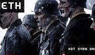 Nazilerin, Ölmek Üzere Olan Askerleri Canlandırmak İçin Kullandığı Uyuşturucu: Pervitin