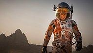 Amerikan Film Enstitüsü'ne Göre 2015'in En İyi 10 Filmi