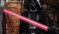 Markalar ve Twitter'ı Sallayan Star Wars Tweetleri