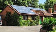 İngiltere, Güneş Desteğini Azaltıyor