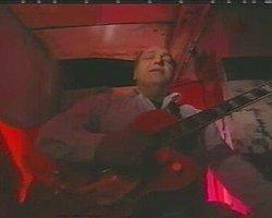 """""""Abazayım abaza, aman allah muhafaza"""" diye şarkı yazmayı ben de bilirim ama..."""