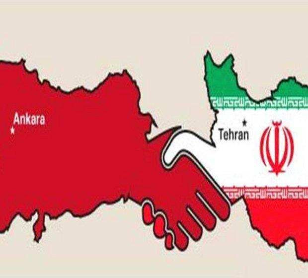 'Türkiye ile İran dost ülkelerdir, bu ihlale karşılık vermek bize yakışmaz'
