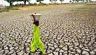 2016 İçin El Nino Uyarısı
