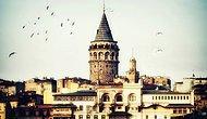 Avrupa Yakasının Anadolu Yakasından Çok Daha İyi Olduğunun 11 Kanıtı