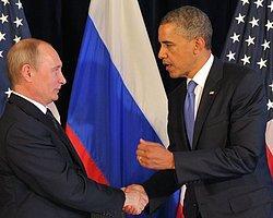 Obama'nın Putin'e Noel Hediyesi: Petro-Bumerang | Selva Tor | Al jazeera
