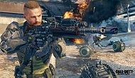 """Önceki Jenerasyon Konsollarının """"Call of Duty"""" Çilesi Bitmiyor"""
