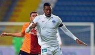 Ryan Donk, Galatasaray'dan Yıllık 1.5 Milyon Euro Alacak
