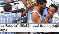 Türkiye'nin Rönesans Yaşadığını Gösteren 17 Tablo
