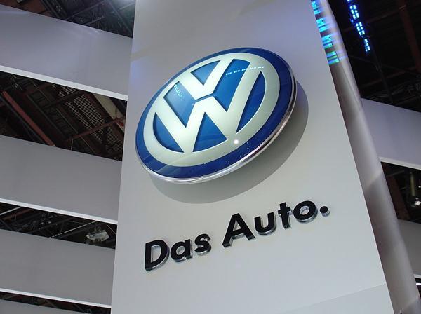 """volkswagen'in """"das auto"""" sloganı tarih oluyor - onedio"""