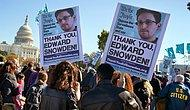 Edward Snowden'dan Özel Hayatınızın Gizliliğini Nasıl Koruyacağınıza Dair 10 Altın İpucu